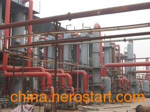 供应工厂库存物资回收北京化工厂设备回收