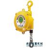 供应日本远藤弹簧平衡器介绍如何使用日本远藤弹簧平衡器