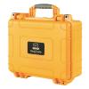 供应凯文赛弗 KW-3011 安全防护箱