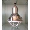 供应BAD56-n防爆防腐灯(不锈钢) 不锈钢防爆灯