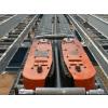 供应电缆输送机型号(电缆输送机厂家)