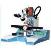 供应【全自动粗铝丝焊线机,粗铝线邦定机,三极管全自动粗铝丝】价格