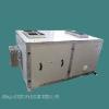德州耐高温高效过滤器,大量供应超值的高效过滤器