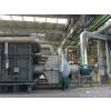 供应北京市区化工厂设备回收收购市场