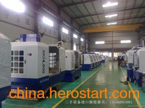 供应北京山西电子厂生产线设备回收价格专业厂家