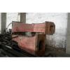 供应铸钢件厂家大型铸钢厂定制铸钢件