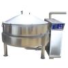 供应河北优质双向夹层锅|莲蓉炒锅|夹层锅报价