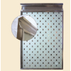 供应江西晶钢门板价格-江西晶钢门板