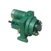 供应DKJ-6100M型电动执行机构