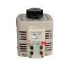 中国WJD-II消声无声节电器——名企推荐好用的WJD-II消声无声节电器