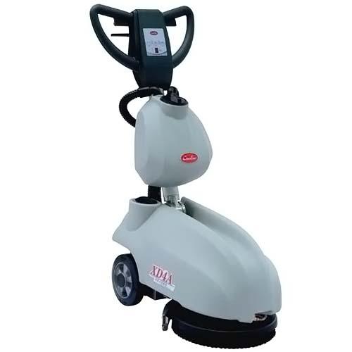 供应洗地吸干机
