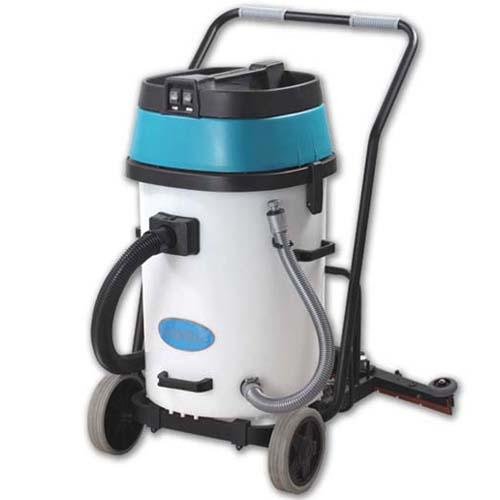 供应吸尘吸水机 (带吸扒)