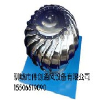 多规格屋顶无动力风帽生产厂家首选伟创,专业生产高效低价