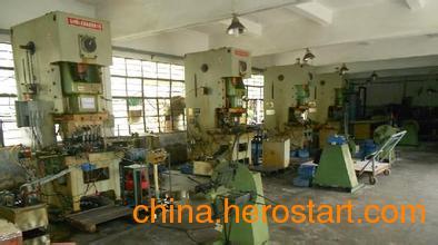 供应北京求购各地电子厂设备回收公司