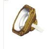 供应免维护节能三防泛光灯SBF6130-YQL150