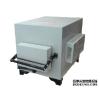 供应硅碳棒高温炉LD-4-13