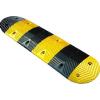 供应深圳减速带 橡胶减速带 减速带厂家