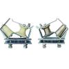 供应电缆滑轮(本地直销电缆滑轮)