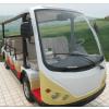 供应哈尔滨景区旅游观光车