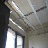 廊坊38卡式龙骨生产厂家/优质的38卡式龙骨价格 国海