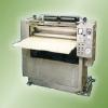 卷筒灰板纸复合机 卷筒灰板纸复合机价格、厂家 月城振新印刷