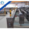 供应广州车棚钢结构厂