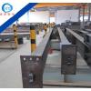 供应东莞钢结构