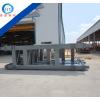 供应标准钢构厂房公司