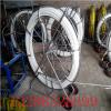 供应穿孔器,厂家直销玻璃钢穿孔器,优质电缆穿孔器