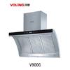 供应供侧吸抽油烟机VOLING沃菱V900G