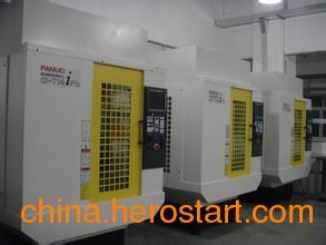供应北京求购制药厂设备回收信息厂家