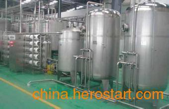 供应北京食品厂处理回收食品厂设备收购价格
