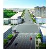 供应市政公用工程监理(乙级)