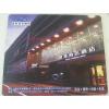 供应鼠标垫生产厂家定做彩色广告鼠标垫单色鼠标垫销售空白垫
