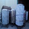 泉州不锈钢水塔/泉州不锈钢水塔定制/泉州不锈钢水塔供应—建明