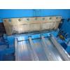 供应600闭口楼承板机主要技术参数