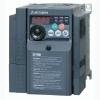 供应东莞三菱变频器D740系列总经销