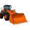 供应供西宁液压挖土机和青海挖掘机械