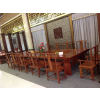 中国会议桌_知名企业供应直销超值的巴花会议桌