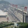 专业的园林绿化工程实时资讯|湖北荆门园林绿化工程