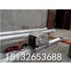 供应铝合金三角架立杆机,人字抱杆质量保证,立杆机价格