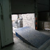 好的钢制门安装维修成都有提供  :重庆钢制门安装维修