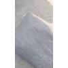 供应厂家低价现货出售硅粉 锰粉 硅粒 硅球