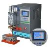信誉好的精密交流逆变点焊机供应商_爱维特 优惠的交流点焊机