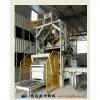 供应QGT15型倾斜滚筒式抛丸清理机