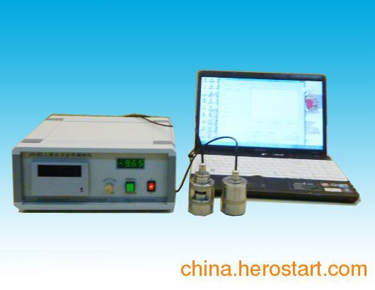 供应聚航JH-60二维应力磁测仪技术特点