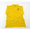 供应空白广告衫 昆明群趣空白广告衫厂家 专业纯色广告衫厂家