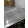 供应316不锈钢丝网 工业过滤网 筛网 滤网 635目钢丝网 平纹不锈钢丝网