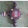 供应BHD2-25矿用隔爆型低压电铃接线盒