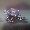 供应BHD2-200/660(380)矿用隔爆型低压电缆接线盒